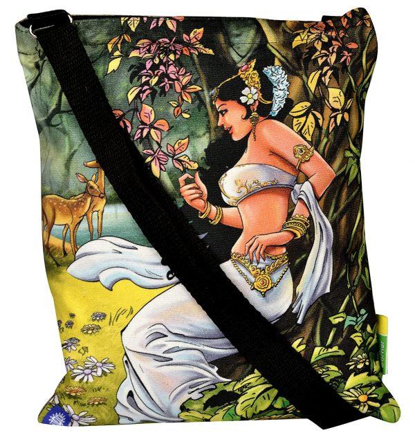 ACK Urvashi Sling Bag