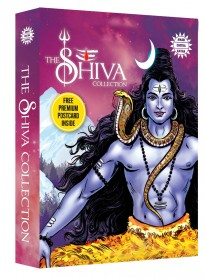 Shiva Collection