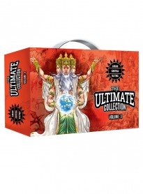 The Ultimate Collection - Vol.3